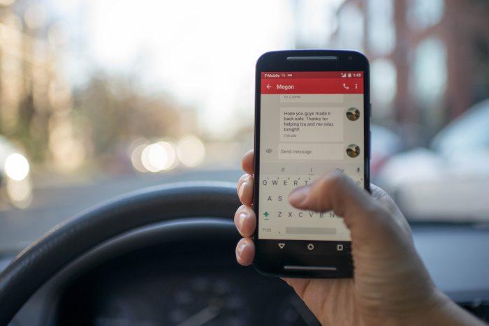 Campañas SMS